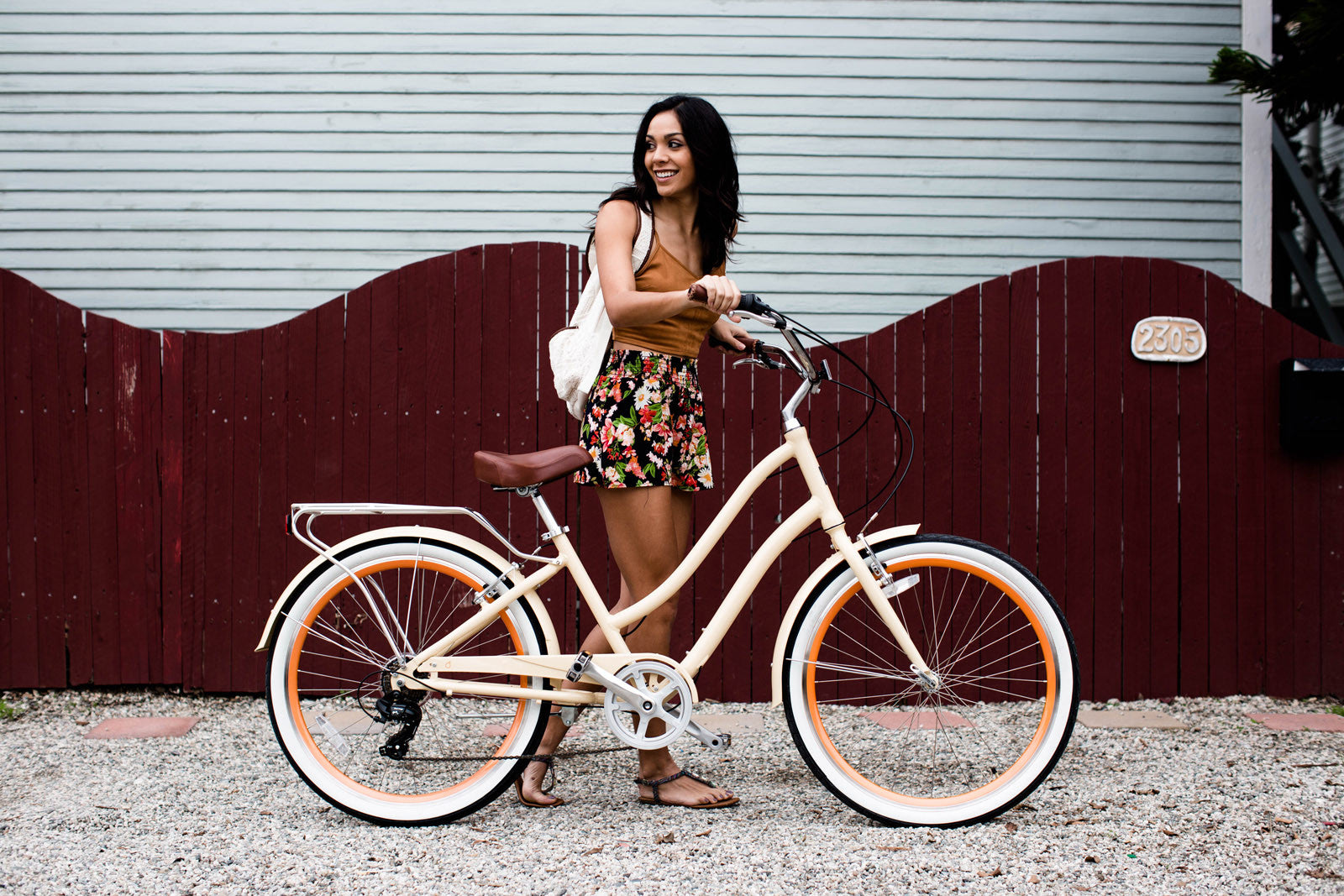 What Are the Best Rated Cruiser Bikes?