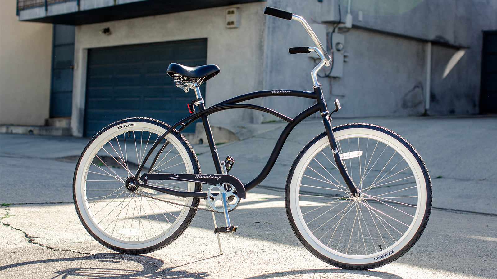 3 Factors To Consider In Choosing The Best Beach Cruiser