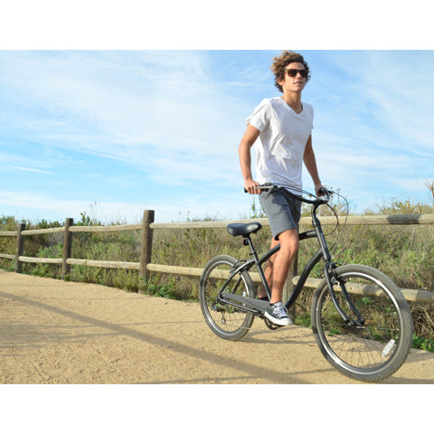 Our Most Popular Cruiser Bikes For Men