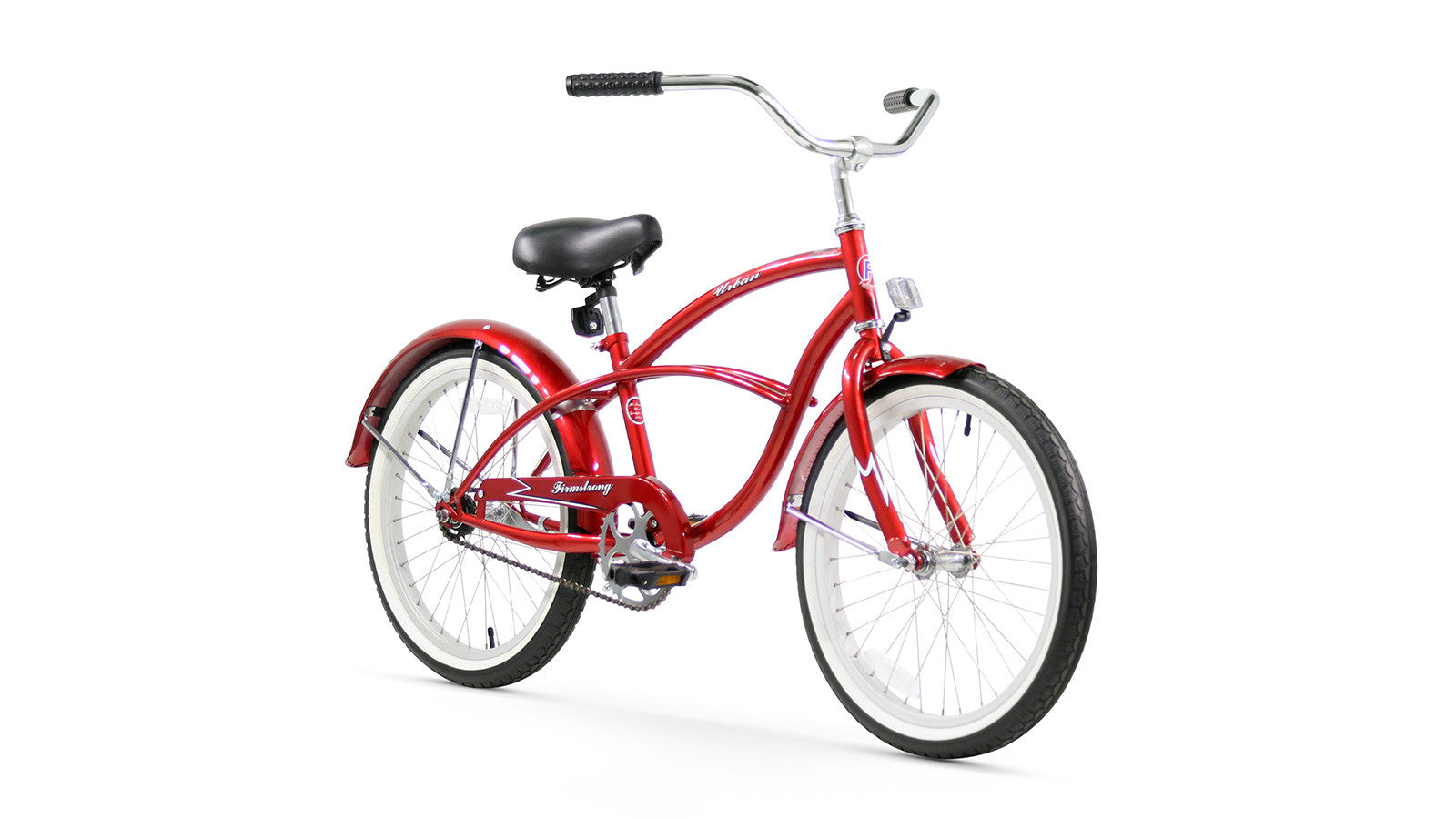 What Are the Best Cruiser Bicycles For Boys?