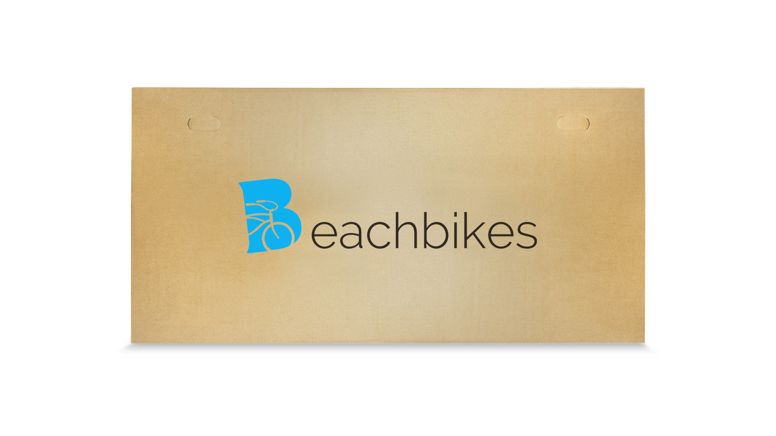 Do Beachbikes Come Assembled or in a Box?