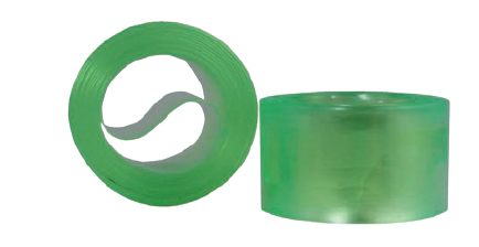 Slime Tube Protectors - Twin Packs