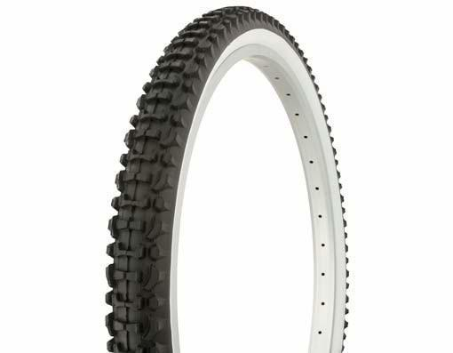 "FOR CUSTOMIZER ONLY: 26"" Tires"