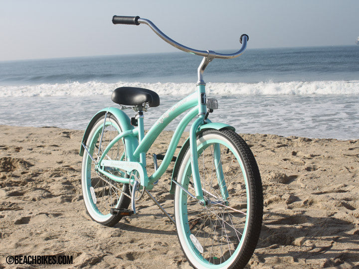 sound beach single women Bike or drive to jones beach airshow w the blue angels for beach party women,single guys,social long island,divorced,divorced single,single events on long.