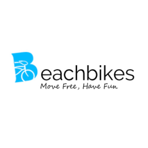 BEACHBIKES GIFT CARD