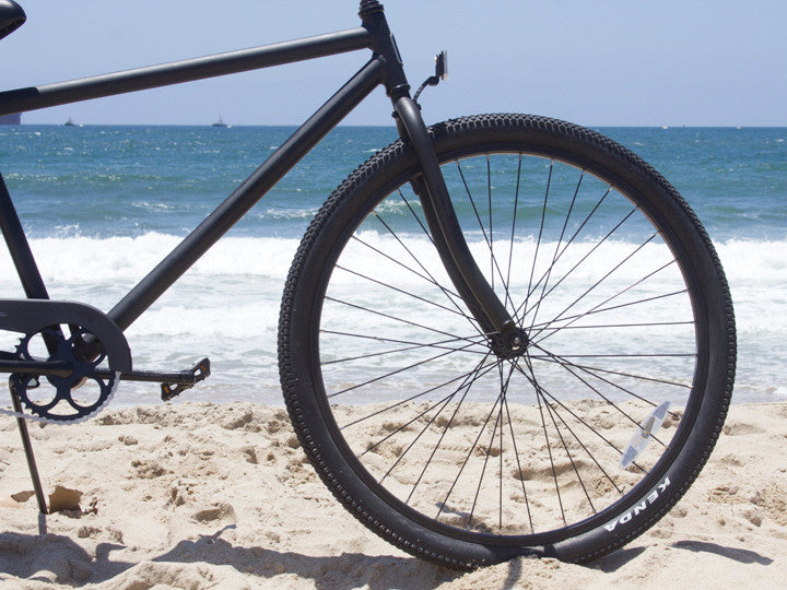 muslim single men in black rock Muslims do not worship the kaaba nor do they worship the black stone set within than shedding the blood of a single believing muslim black rock (that now we.