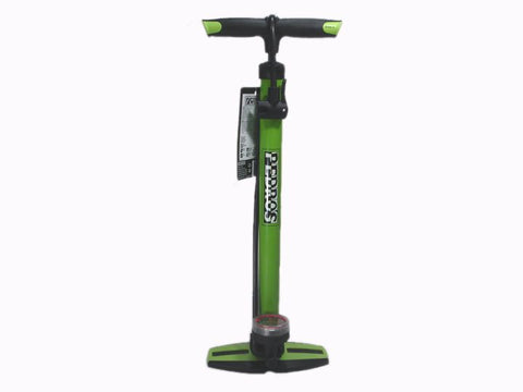 Pedros Domestique Bicycle Pump