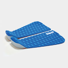 Awesome Colors Traction Pad