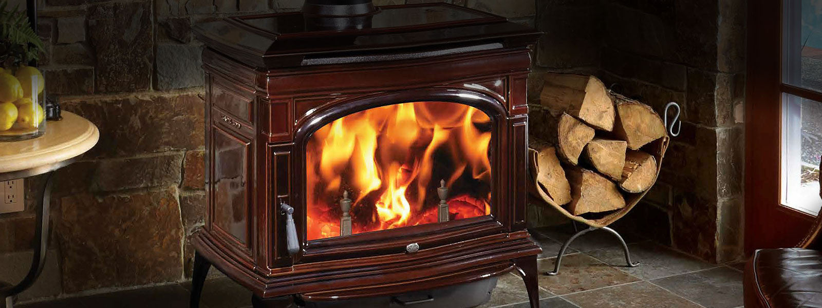 a fireplace store online fireplaces wood stoves chimney products