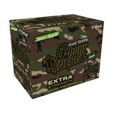 5-hour ENERGY® EXTRA STRENGTH SOUR APPLE