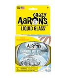 Crazy Aarons Liquid Glass