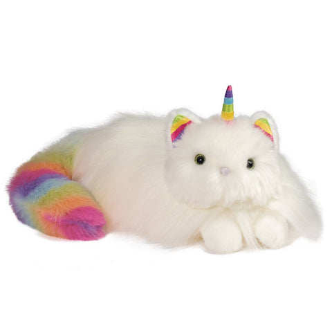 ziggy caticorn