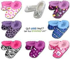 Snoozies for Women and Girls