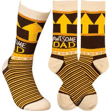 Awsome socks