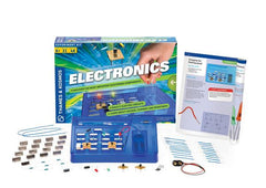Electrical Science Kits