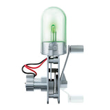 """Dynamo Torch"" - Science Kit  - LabRatGifts - 2"