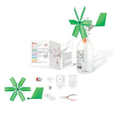 """Windmill Generator"" - Science Kit  - LabRatGifts - 3"