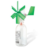 """Windmill Generator"" - Science Kit  - LabRatGifts - 2"