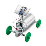 """Solar Rover"" - Science Kit  - LabRatGifts - 2"