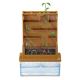 """Grow-A-Maze"" - Science Kit  - LabRatGifts - 2"