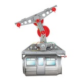 """Tin Can Cable Car"" - Science Kit  - LabRatGifts - 3"