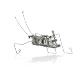 """Insectoid"" - Science Kit  - LabRatGifts - 2"