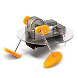 """Robot Duck"" - Science Kit  - LabRatGifts - 2"