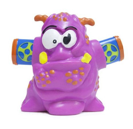 GAK Splat - Sewer Sam  - LabRatGifts - 1