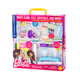 Barbie™ Fundamental Chemistry Set