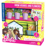 Barbie™ Plant Science Kit