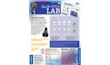 """Glow Stick Lab"" - Science Kit  - LabRatGifts - 3"