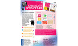 """Chocolate Science Lab"" - Science Kit  - LabRatGifts - 3"