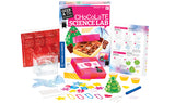 """Chocolate Science Lab"" - Science Kit  - LabRatGifts - 2"
