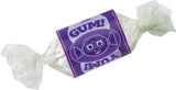 """Chewing Gum Lab"" - Science Kit  - LabRatGifts - 4"