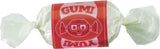 """Chewing Gum Lab"" - Science Kit  - LabRatGifts - 6"