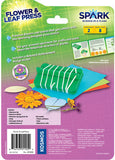 """Flower & Leaf Press"" - Science Kit  - LabRatGifts - 2"