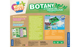 """Botany: Experimental Greenhouse"" - Science Kit  - LabRatGifts - 3"