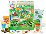 """Botany: Experimental Greenhouse"" - Science Kit  - LabRatGifts - 2"