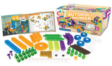 """Automobile Engineer"" - Science Kit  - LabRatGifts - 2"