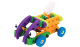 """Automobile Engineer"" - Science Kit  - LabRatGifts - 9"
