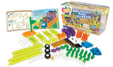 """Amusement Park Engineer"" - Science Kit  - LabRatGifts - 2"