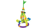 """Amusement Park Engineer"" - Science Kit  - LabRatGifts - 6"