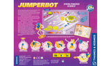 """Jumperbot"" - Science Kit  - LabRatGifts - 2"