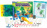 """Remote-Control Machines: Animals"" - Science Kit  - LabRatGifts - 2"