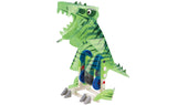 """Remote-Control Machines: Animals"" - Science Kit  - LabRatGifts - 4"
