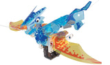 """Remote-Control Machines: Animals"" - Science Kit  - LabRatGifts - 7"