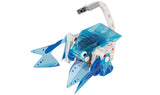"""Remote-Control Machines: Animals"" - Science Kit  - LabRatGifts - 8"