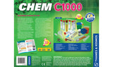"""CHEM C1000"" - Science Kit  - LabRatGifts - 3"
