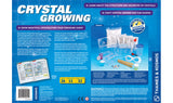 """Crystal Growing"" - Science Kit  - LabRatGifts - 3"