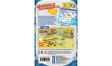 """Science Experiments: In the Tub"" - Science Kit  - LabRatGifts - 3"